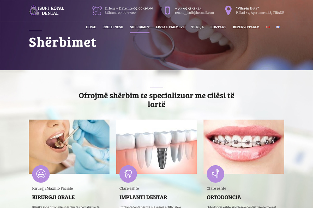 IsufiDental2